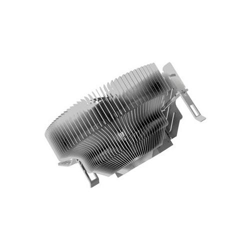 Кулер для процессора Cooler Master Z30