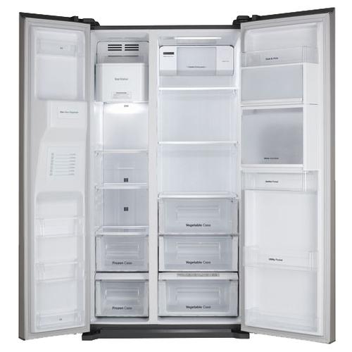Холодильник Daewoo Electronics FRN-X22 F5CW