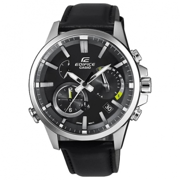 Часы CASIO EDIFICE EQB-700L-1A