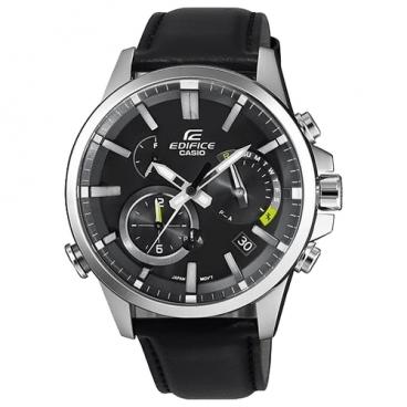 Часы CASIO EDIFICE EQB-700L-1A