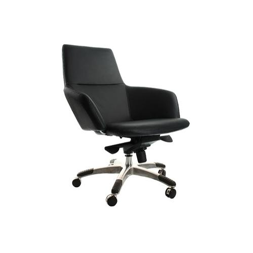 Компьютерное кресло C2W Stranger Co