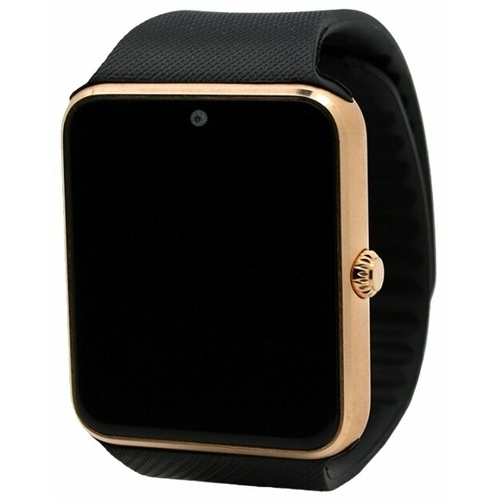 Часы LEMFO GT08