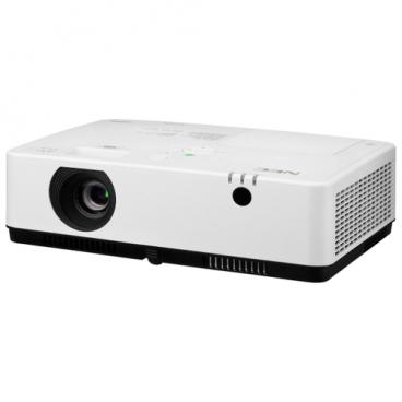 Проектор NEC MC342X