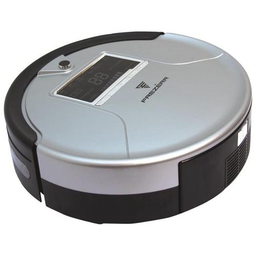 Робот-пылесос Frezerr РС-888А