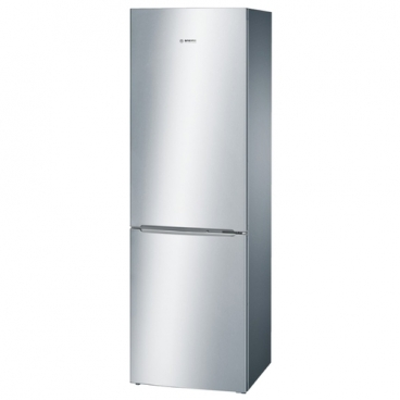 Холодильник Bosch KGN39VP15