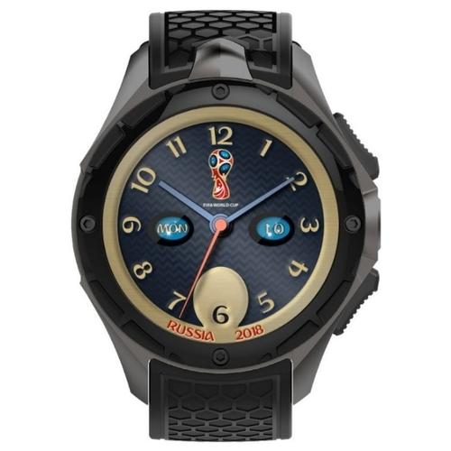 Часы KingWear KW68