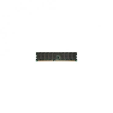 Оперативная память 512 МБ 1 шт. HP PE831A