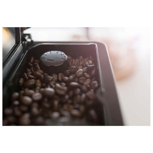 Кофемашина Philips EP5315 Series 5000