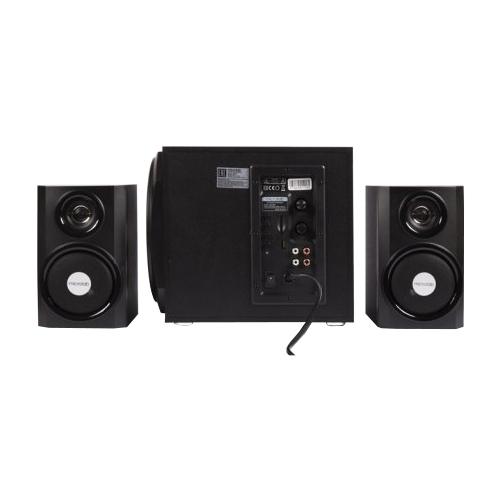 Компьютерная акустика Microlab TMN-9BT