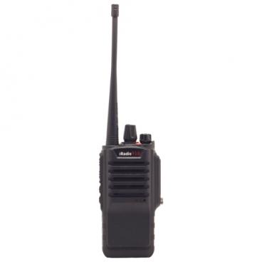 Рация iRadio 910