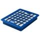 NEOLUX HEPA фильтр HZL-03