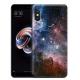 Чехол Gosso 705238 для Xiaomi Redmi Note 5
