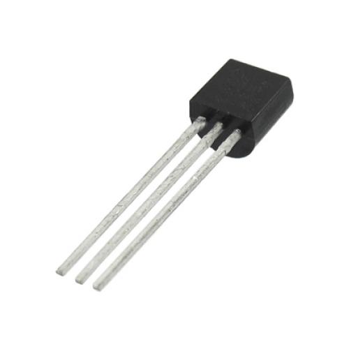 Комнатный датчик температуры Fibaro Датчик температуры DS-001, 4 шт
