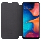Чехол G-Case Slim Premium для Samsung Galaxy A40 (2019) (книжка)