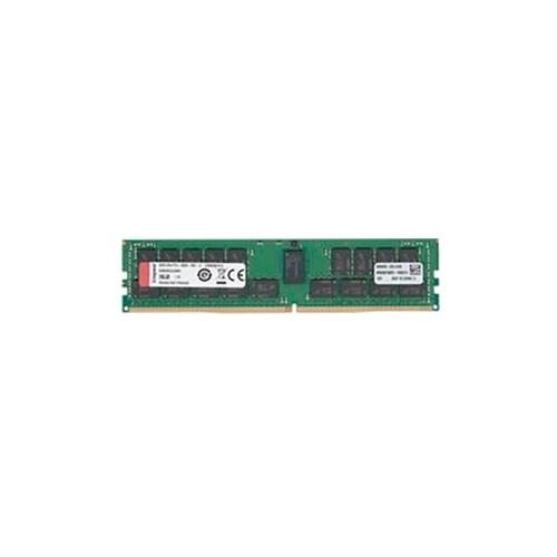 Оперативная память 32 ГБ 1 шт. Kingston KSM26RD4/32MEI