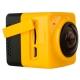 Экшн-камера SITITEK Cube 360