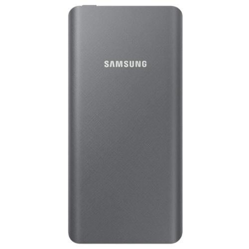 Аккумулятор Samsung EB-P3020