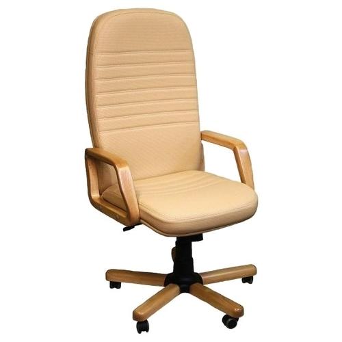 Компьютерное кресло Креслов Круиз