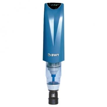 Фильтр механической очистки BWT Infinity A муфтовый (НР/НР)