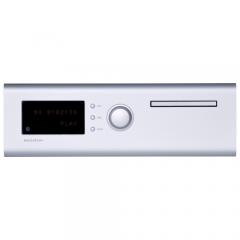 CD-проигрыватель Soulution 540 Digital Player