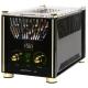 Интегральный усилитель AudioValve Assistent 30