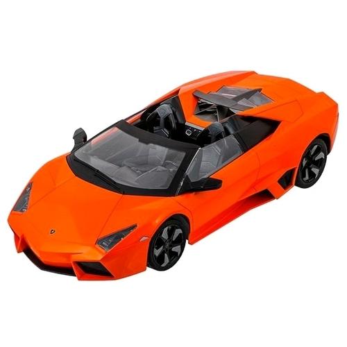Легковой автомобиль MZ Lamborghini Reventon (MZ-2054) 1:10 47 см