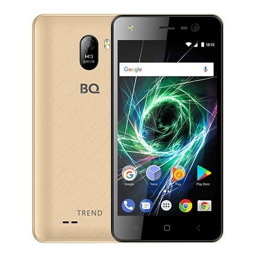 Смартфон BQ 5009L Trend