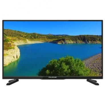 Телевизор Polarline 32PL52TC