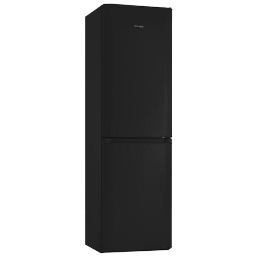 Холодильник Pozis RK FNF-172 B