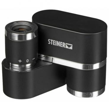 Монокуляр Steiner 8x22 Miniscope Monocular