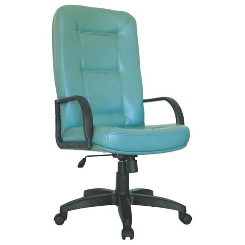 Компьютерное кресло Мирэй Групп Сенатор стандарт