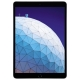 Планшет Apple iPad Air (2019) 64Gb Wi-Fi