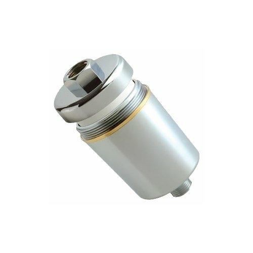 Фильтр насадка на кран AQUAPRO MK-808