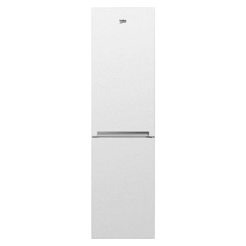 Холодильник Beko RCSK 335M20 W
