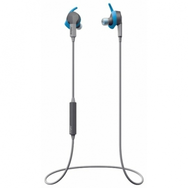 Наушники Jabra Sport Coach Wireless