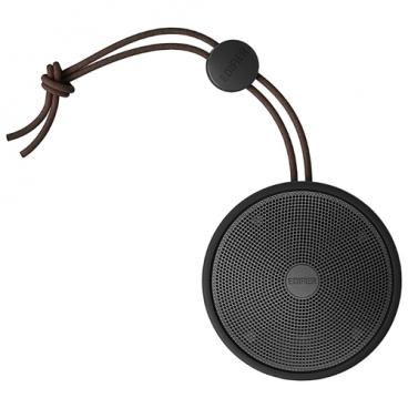 Портативная акустика Edifier MP80
