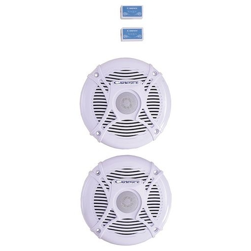 Автомобильная акустика Cadence SQS-65B