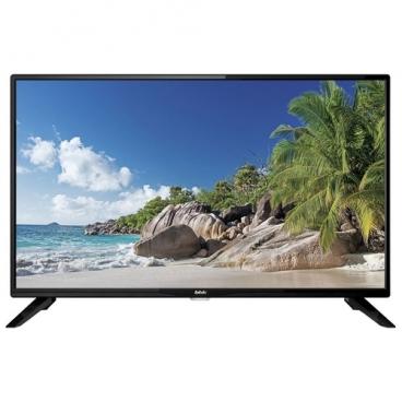 Телевизор BBK 39LEX-7145/TS2C