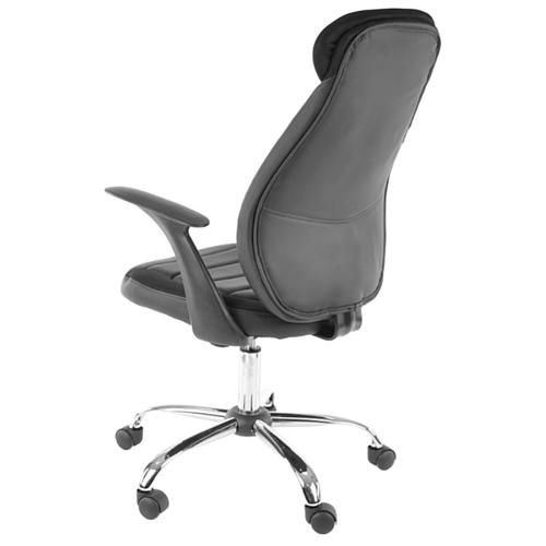 Компьютерное кресло SIGNAL Q-102 офисное