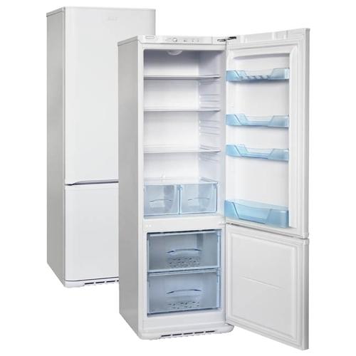 Холодильник Бирюса 132