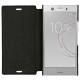Чехол G-Case Slim Premium для Sony Xperia XZ1 Compact GG-905 (книжка)