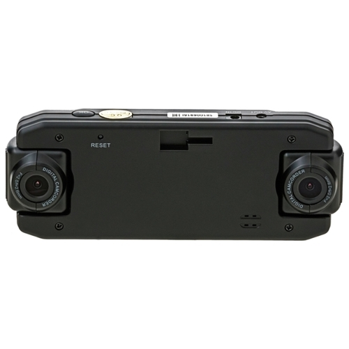 Видеорегистратор Playme NIO, 2 камеры