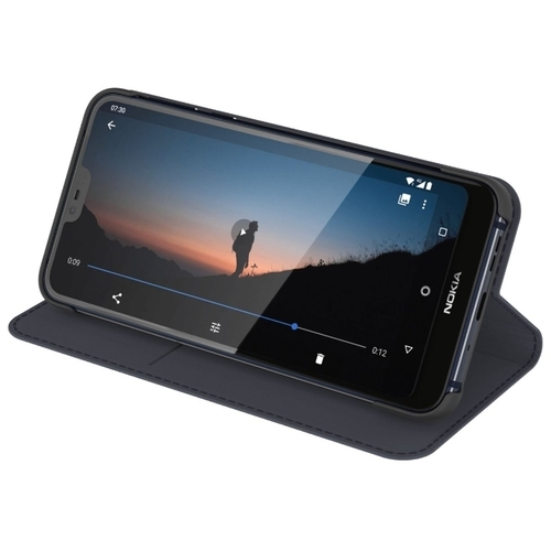 Чехол Nokia CP-270 для Nokia 7.1