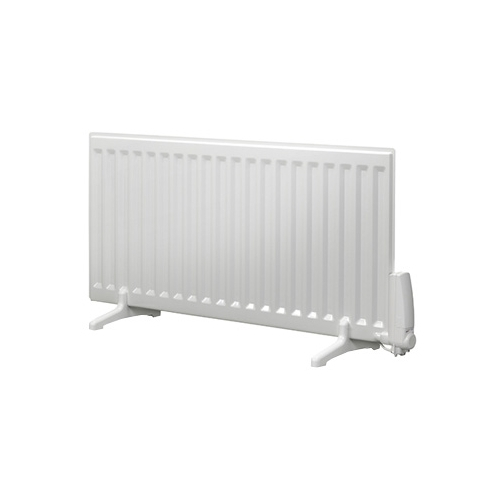 Масляный радиатор LVI KABA 05 175 10 230 13 1
