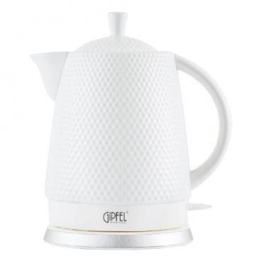 Чайник GIPFEL 1176