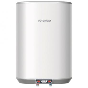 Накопительный электрический водонагреватель Garanterm GTN 30-V
