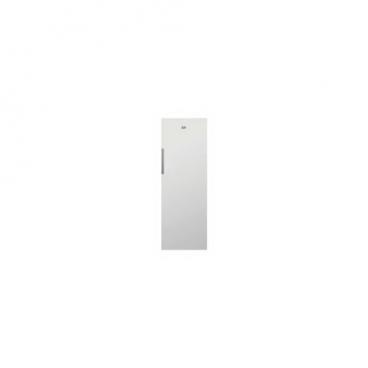 Морозильник Beko RFSK 215T01 W