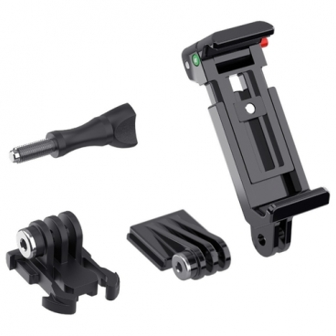 Держатель SP Gadgets Phone Mount (53069)