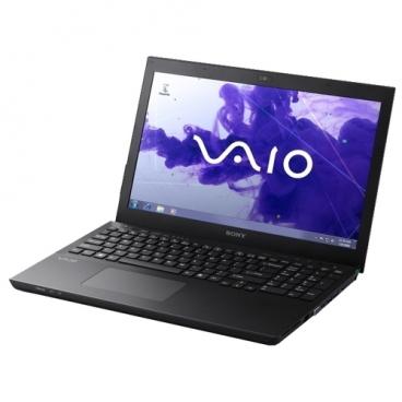 Ноутбук Sony VAIO SVS1512X1R