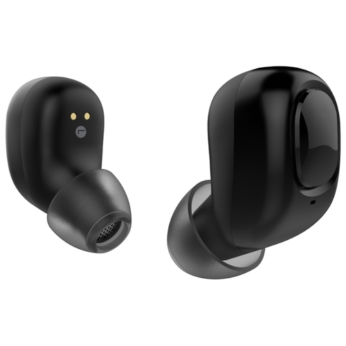 Наушники Elari EarDrops